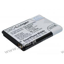 Gionee A326 / BL-G020 2050mAh 7.59Wh Li-Ion 3.7V (Cameron Sino) Akcesoria