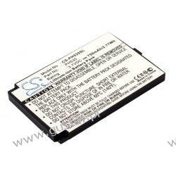 Philips 350 / A20KAY/OZP 750mAh 2.78Wh Li-Ion 3.7V (Camerin Sino) Ładowarki