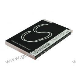 Philips Xenium X606 / A20VDW/3ZP 850mAh 3.15Wh Li-Ion 3.7V (Cameron Sino) Głośniki przenośne