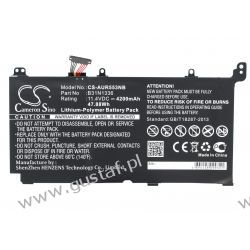 Asus R553LF / B31N1336 4200mAh 47.88Wh Li-Polymer 11.4V (Cameron Sino) Asus
