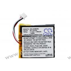 Logitech ClearChat PC / 981-000068 450mAh 1.66Wh Li-Polymer 3.7V (Cameron Sino) Słuchawki