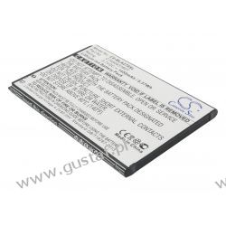 Blu A270 / C745043160T 1450mAh 5.37Wh Li-Ion 3.7V (Cameron Sino) Akumulatory