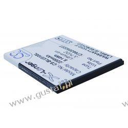 Blu D550 / C766205220T 2200mAh 8.14Wh Li-Ion 3.7V (Cameron Sino)