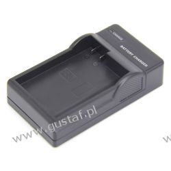 Sony NP-BG1 ładowarka USB (gustaf)