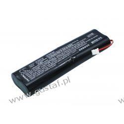 Topcon Hiper Ga / 24-030001-01 5200mAh 38.48Wh Li-Ion 7.4V (Cameron Sino)