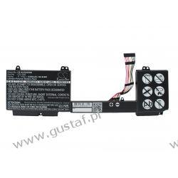 Asus G46 / C32-G46 6200mAh 68.82Wh Li-Polymer 11.1V (Cameron Sino) Motorola