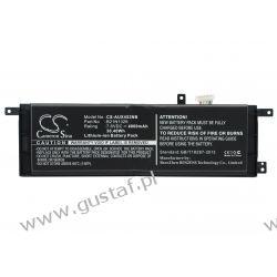 Asus D553M / 0B200-00840000 4000mAh 30.40Wh Li-Ion 7.6V (Cameron Sino) Akumulatory
