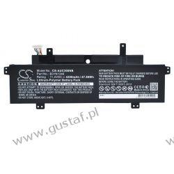 Asus Chromebook C300 / 0B200-01010000 4200mAh 47.88Wh Li-Polymer 11.4V (Cameron Sino) Acer