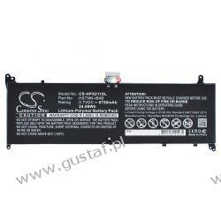 HP Envy X2 11 / 694398-2C1 6750mAh 24.98Wh Li-Polymer 3.7V (Cameron Sino)