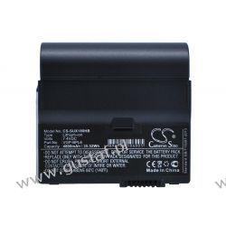 Sony VAIO VGN-UX17GP / VGP-BPL6 4800mAh 35.52Wh Li-Ion 7.4V (Cameron Sino) Części i akcesoria