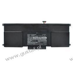 Asus UX301LA-DE002H / C32N1305 4500mAh 49.95Wh Li-Polymer 11.1V (Cameron Sino) HTC/SPV