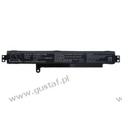 Asus VivoBook F102B / A31N1311 2940mAh 33.07Wh Li-Ion 11.25V (Cameron Sino) Części i akcesoria