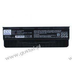 Asus G551 / A32N1405 4800mAh 51.84Wh Li-Ion 10.8V (Cameron Sino)