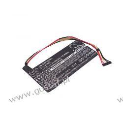 Asus P1801 / C11-P1801 5130mAh 18.98Wh Li-Polymer 3.7V (Cameron Sino) Ładowarki