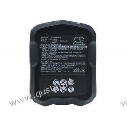 Hitachi CJ 14DL / 327728 4000mAh 57.60Wh Li-Ion 14.4V (Cameron Sino)