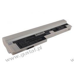 Lenovo IdeaPad S10-3-06474CU / 121000919 4400mAh 48.84Wh Li-Ion 11.1V biały (Cameron Sino)