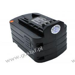 Festool C15 / 494832 3000mAh 43.20Wh Li-Ion 14.4V (Cameron Sino)