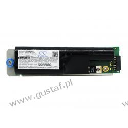 Dell PowerVault MB3000I / 371-2482 6600mAh 16.50Wh Li-Ion 2.5V (Cameron Sino) Acer
