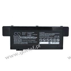 Lenovo IdeaPad U150 / 57Y6354 5100mAh 55.50Wh Li-Ion 11.1V (Cameron Sino) Samsung
