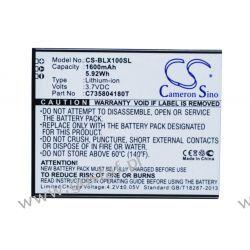 Blu L100 / C735804180T 1600mAh 5.92Wh Li-Ion 3.7V (Cameron Sino) Creative