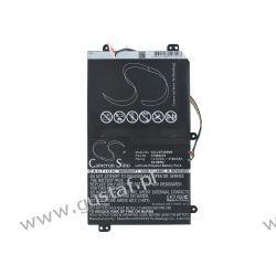 Lenovo IdeaCentre Flex 20 / 31504218 3100mAh 45.88Wh Li-Polymer 14.8V (Cameron Sino) Fujitsu-Siemens