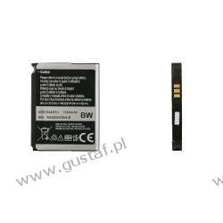 Samsung SGH F480 / AB553446CU 1000mAh 3.70Wh Li-Ion 3.7V (oryginalny) Olympus