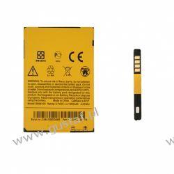 HTC 7 Trophy Spark Droid / 35H00134-17M 1300mAh 4.81Wh Li-Ion 3.7V (oryginalny) HTC/SPV