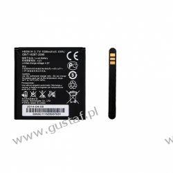 Huawei Ascend G300 / HB5N1H  1500mAh 5.6Wh Li-Ion 3.7V (oryginalny) Akcesoria i części