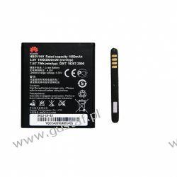Huawei Ascend Y300 / HB5V1HV 2020mAh 7.7Wh Li-Ion 3.8V (oryginalny)