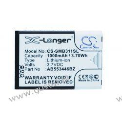 Samsung Gusto 3 / AB553446BZ 1000mAh 3.70Wh Li-Ion 3.7V (Cameron Sino) Samsung
