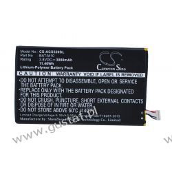 Acer Liquid S2 / BAT-M10 3000mAh 11.40Wh Li-Polymer 3.8V (Cameron Sino)