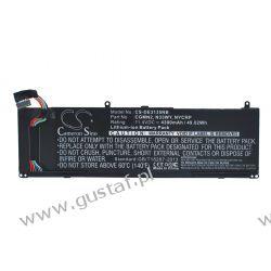Dell Inspiron 11 3000 / CGMN2 4300mAh 49.02Wh Li-Ion 11.4V (Cameron Sino) Akcesoria