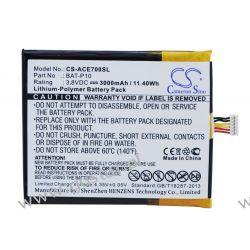 Acer Liquid E700 / BAT-P10 3000mAh 11.40Wh Li-Polymer 3.8V (Cameron Sino)