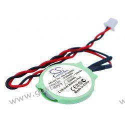 Casio IT3000 200mAh 0.60Wh Lithium 3.0V (Cameron Sino) Akumulatory