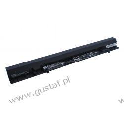 Lenovo IdeaPad Flex 14 / 888015451 2200mAh 31.68Wh Li-Ion 14.4V (Cameron Sino) Pozostałe