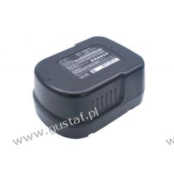 Black&Decker FSB96 / 90534824 2500mAh 24.00Wh Ni-MH 9.6V (Cameron Sino) Olympus
