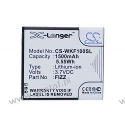 Wiko Fizz 1500mAh 5.55Wh Li-Ion 3.7V (Cameron Sino) Akumulatory