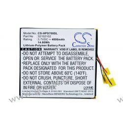 HP Slate 7 Extreme / 32102102 4000mAh 14.80Wh Li-Polymer 3.7V (Cameron Sino) Sony