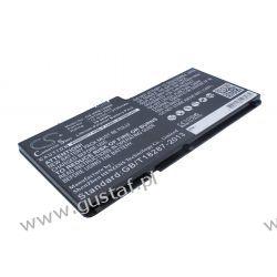 HP Envy 13 / 519249-171 2700mAh 39.96Wh Li-Polymer 14.8V (Cameron Sino)