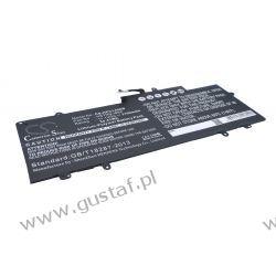 HP Chromebook 14 X-006NA / 773836-1C1 3100mAh 34.41Wh Li-Polymer 11.1V (Cameron Sino) AAA (R3)