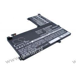 Asus Q502L / 0B200-00960000 4200mAh 63.84Wh Li-Polymer 15.2V (Cameron Sino) Fujitsu-Siemens