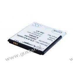 Emporia Smart / AK-S1 2600mAh 9.88Wh Li-Ion 3.8V (Cameron Sino) Samsung