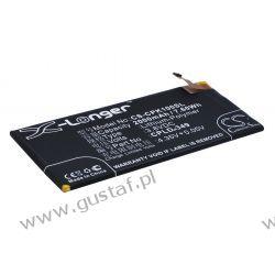 Coolpad ivvi K1 / CPLD-349 2000mAh 7.60Wh Li-Polymer 3.8V (Cameron Sino) Pozostałe