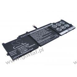 HP Chromebook 11 G3 / HSTNN-PB6J 3250mAh 35.10Wh Li-Ion 10.8V (Cameron Sino)