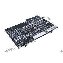Acer Aspire Switch 11 SW5-171 / AP14D8J 2900mAh 33.06Wh Li-Polymer 11.4V (Cameron Sino) Acer