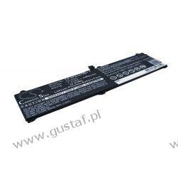 HP Elite x2 1011 G1 / OL02XL 4450mAh 32.93Wh Li-Polymer 7.4V (Cameron Sino) Pozostałe