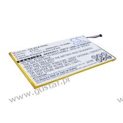 Acer Iconia Tab 8 / A1311 4500mAh 16.65Wh Li-Polymer 3.7V (Cameron Sino) Pozostałe