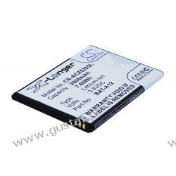 Acer Liquid Z520 / BAT-A12 2000mAh 7.60Wh Li-Ion 3.8V (Cameron Sino) Pozostałe