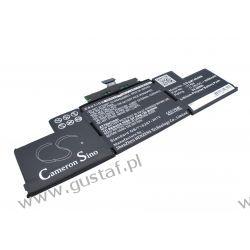Apple MacBook Pro Retina Display 15 A1398 / A1494 8400mAh 94.58Wh Li-Polymer 11.26V (Cameron Sino) Apple
