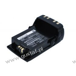 Motorola APX6000 / NNTN7038 2500mAh 18.50Wh Li-Ion 7.4V (Cameron Sino) Akcesoria